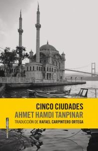 tanpinar_ciudades