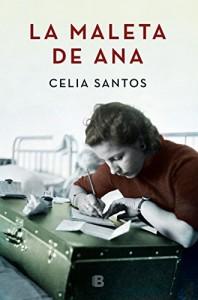191126 La maleta de Ana