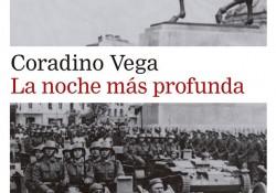 Coradino Vega