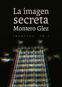 200110 La imagen secreta
