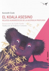200117 El koala asesino
