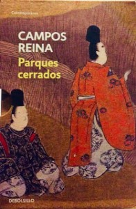 Campos Reina 3
