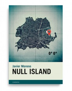 Portada Null Island