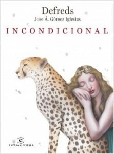 portada_incondicional_defreds-jose-a-gomez-iglesias_201909161110