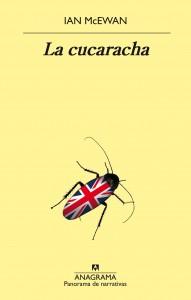200210 La cucaracha
