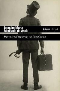 9788491810612-memorias-postumas-de-blas-cubas