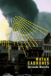 MATAR CABRONES