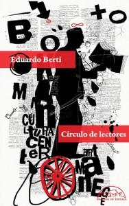200306 Círculo de lectores