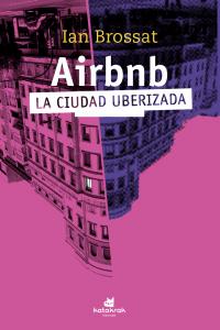 c13_airbnb