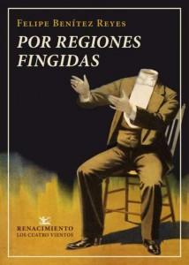 200419 Por regiones fingidas