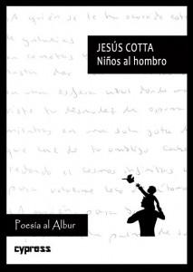 Jesús Cotta