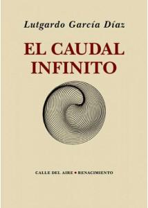 el-caudal-infinito