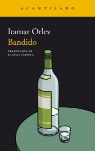 orlev_bandido