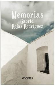 MEMORIAS_GabrielRojas